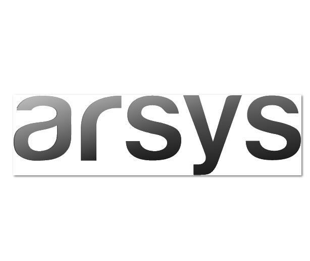 Actualidad arsys lanza cloud hosting gestionado una nueva for Arquitectura kubernetes