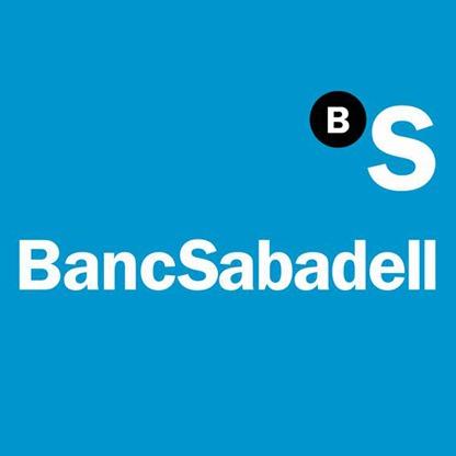 banco-de-sabadell