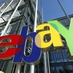 EBay vende parte de sus acciones de Snapdeal