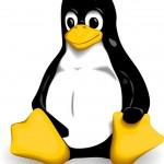 Linux presenta nuevas certificaciones para ampliar su cartera de socios