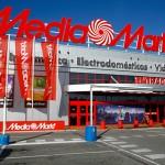 Media Markt abrirá en Finestrat su tienda número 75 en España