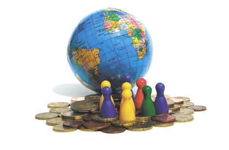 Un canal fuerte es esencial para aprovechar los mercados for Que es mercado exterior