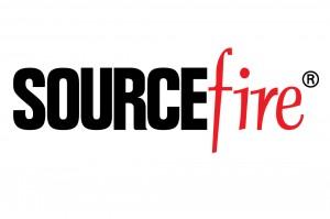 Sourcefire ya rechazó varios intentos de compra en el pasado por parte de grandes empresas.