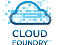 vmware_cloud_foundry