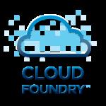 SUSE se une a Cloud Foundry