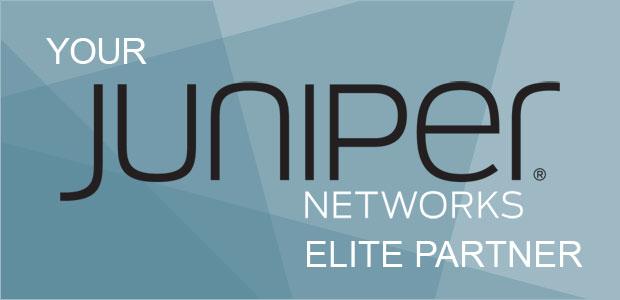 En septiembre los socios 'Elite' tendrá que demostrar a Juniper si han cumplido con los requisitos que se les pide por estar en esta categoría especial