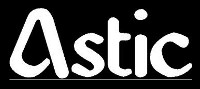 ASTIC logo