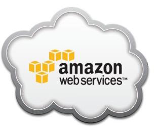 Amazon Web Services mantiene su liderazgo a pesar del crecimiento de sus rivales del mercado IaaS y PaaS