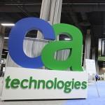 CA Technologies persigue la fidelidad del usuario con una solución APM