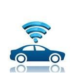 Nokia crea un fondo que irá destinado a los 'coches inteligentes'