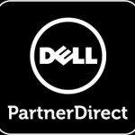 Estas son las novedades del programa PartnerDirect de Dell
