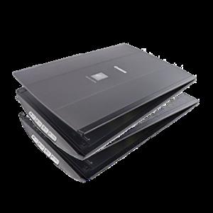 La necesidad de digitalizar documentos hará que las ventas de escáneres continúen aumentando.