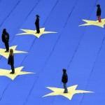 Ecommerce Europe: se necesita ganar confianza del consumidor online