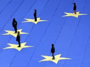 Europea seguridad