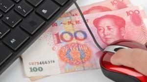 Asia pasará a ser la primera región en ventas de ecommerce en el mundo.