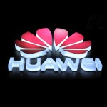 Huawei hace frente a Xiaomi gracias a sus teléfonos 'low cost'