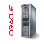 Oracle presenta sus nuevos centros de datos