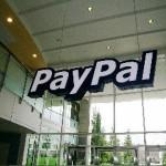 PayPal y Google anuncian novedades en torno a los pagos móviles en MWC