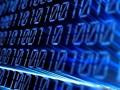 Seguridad Brecha pérdida de Datos