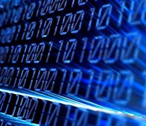Seguridad Brecha Datos