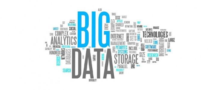 Los grandes volúmenes de datos que se recogen de los usuarios de Internet son muy útiles para el ecommerce, ya que permite conocer mejor mejor al comprador.