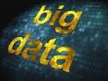 Gartner señala que las empresas deben tener en cuenta las tecnologías que llegarán para el control de los grandes volúmenes de datos.