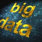Big Data para todos