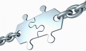 El encuentro organizado por BrightTALK sirvió par expresar las mejores manera de crear alianzas fuertes.