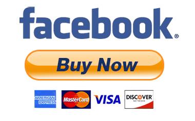 Con su nuevo servicio, que podria lanzarse en modo prueba el próximo mes, Facebook permitirá pagar sin introducir los datos cada vez.