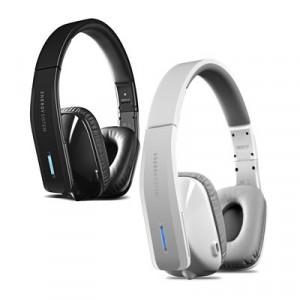 Los nuevos auriculares de Energy Systems cuentan con tecnología NFC y la posibilidad de evitar ruidos en el micrófono.