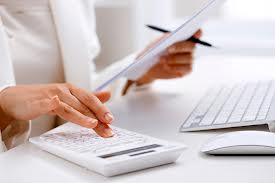 Gartner recomienda a los encargados de finanzas, fijarse en el coste de
