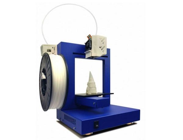 impresora-3D-up-plus-01