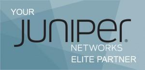 Los nuevos programas anunciados son exclusivos para los socios Elite de Juniper.