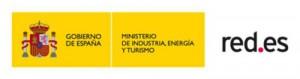 El programa Mentoring en E-commerce está promocionado por la plataforma Red.es