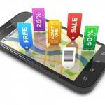 3 tendencias móviles para los vendedores