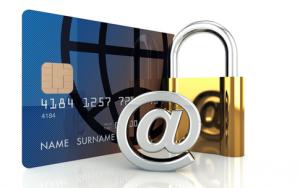 Según worldPay, la seguridad es lo que más preocupa a los consumidores online
