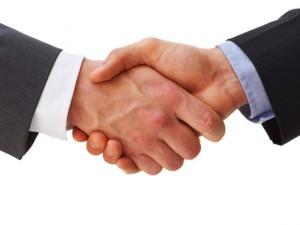 partner socio alianza