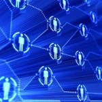 Oracle añade Social Station a su Social Cloud para mejorar la experiencia de usuario