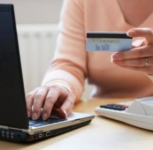 Los ataques a la banca online crecieron considerablemente.