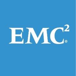 EMC es la empresa de software de almacenamiento que se lleva la mayor parte del mercado