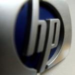 """HP: """"La movilidad es un reto importante para el canal"""""""