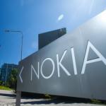 Fotogalería: 15 teléfonos de la historia de Nokia, en su despedida