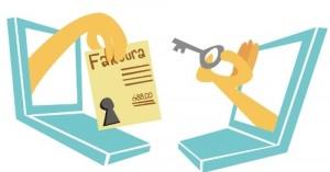 Los usuarios prefieren la factura en papel a la factura electrónica, aunque su mayor queja es que les gustaría poder decidir en cada compra.