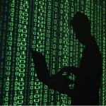 Así funciona Carbanak, la banda de ciberdelincuentes que ha robado 1.000 millones de dólares