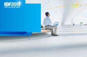 Intel ha aprovechado su forum para presentar sus principales novedades de futuro.