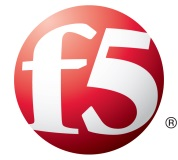 Todas las soluciones de F5 en cuanto a seguridad estarán disponibles en España a través del mayorista Arrow ECS.