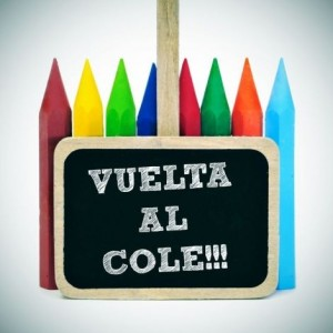 vuelta_al_cole_web