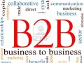 11968689-b2b-word-cloud-concept-featuring-great-terms-such-as-business-to-business-e-commerce-sales-services-
