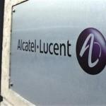 Alcantel-Lucent vende su negocio Enterprise a China Huaxin