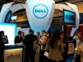 Dell SIMO 2013